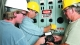 Hiring a Company to Provide Electrical Safety Training