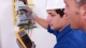Advantages of Electrical Safety Training