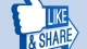 How to Get More Likes & Shares on Facebook?