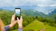 3 Tips for Taking Better Panorama Photos