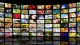 How to Find a Good Television Service?