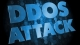 Important Guidelines to Follow in the Event of a DDoS Attack