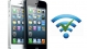 Crack Wi-Fi network with sterling iPhone hacking applications