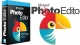 Improve Photos Quickly and Easily with Movavi Photo Editor