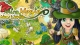 Create Your own Magical Farm with Browser game Miramagia