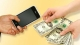 How to Get the Most Money for Your Old Phone