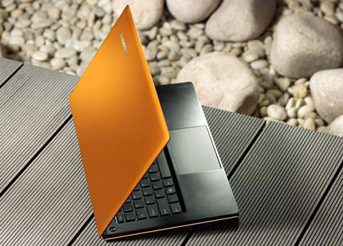 Lenovo Ideapad U300s 5 Notebooks That Are Worth Buying