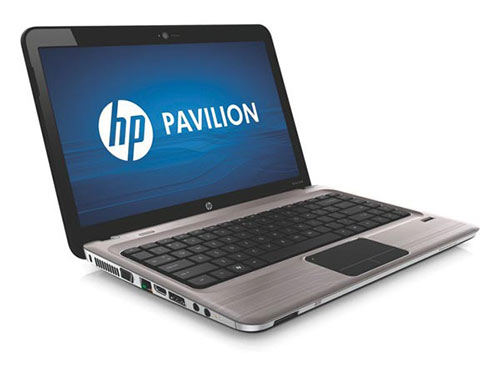 hp pavilion notebook 5 Notebooks That Are Worth Buying
