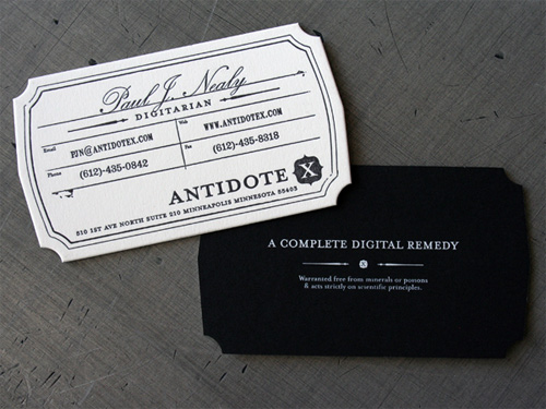 20 examples of black and white business cards we bring to you our 20 favorite picks from the collection of black and white business cards make sure to be inspired and collect ideas the below given reheart Choice Image