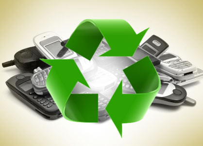 recycle old cell phones Sell Your Old Mobile Phones with Mobile Fone 4 Cash