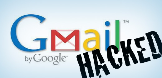 Image result for Is your Gmail hacked?