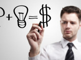 Find Ideas for Business Start-Ups