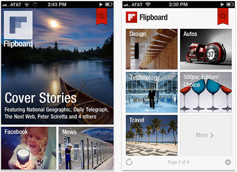 flipboard-iphone