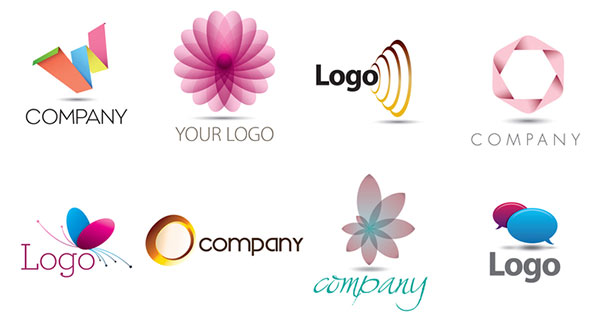 make logo design