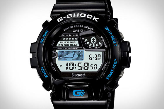 casio-bluetooth-g-shock