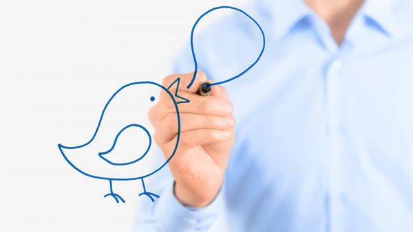 Automate-Your-Twitter-Postings