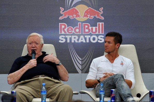 Lessons From Red Bull