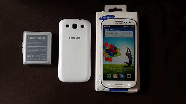 Samsung-Extended-Battery-Kit-for-Galaxy-S3-screen3