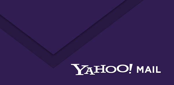 Yahoo Mail Login How to Fix Yahoo! Mail Login Error on Mobile?