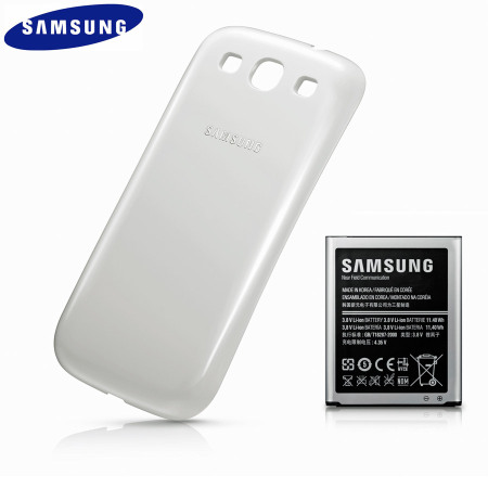 genuine-samsung-extended-battery-kit-for-galaxy-s3-3000mah-white