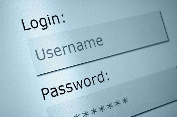 Protect Your Passwords