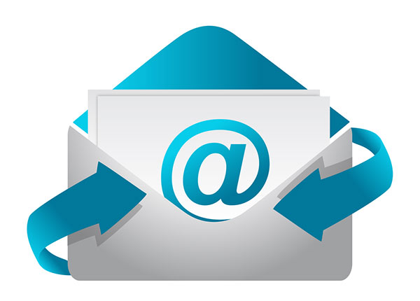 email-exchange