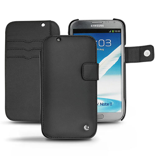 Samsung_Galaxy_Note_2_Cover