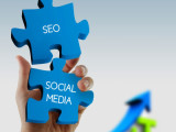 seo-and-social-media-updates