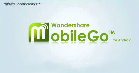 mobilego-for-android-logo