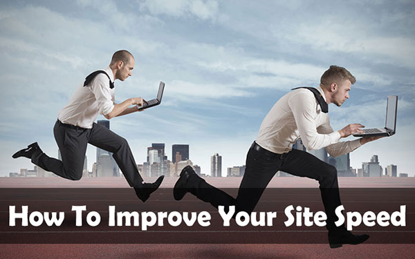 Improve-Your-Website-Load-Speed