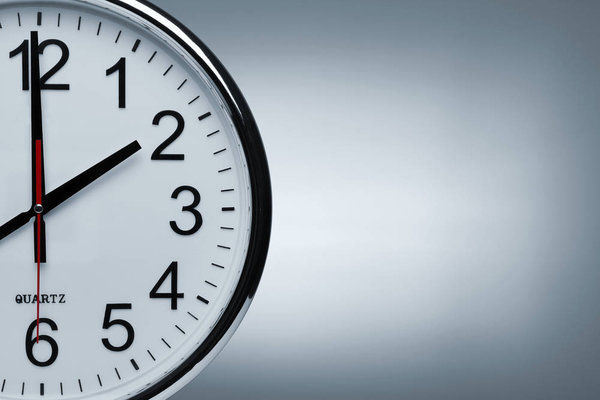 online_time_clock