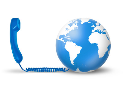 What Are the Benefits of Using a Virtual Telephony System?