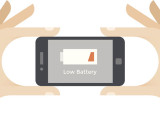 phone-battery-low