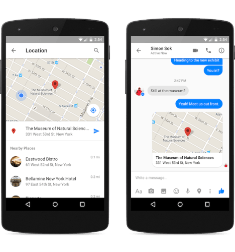 facebook-messenger-location-sharing-android