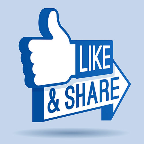 More-Likes-&-Shares-Facebook
