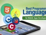mobile-apps-programming-languages