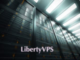 Liberty-VPS-review