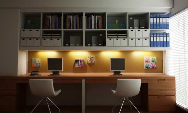 home-office-space-saving