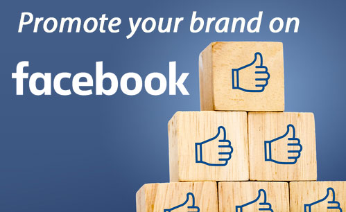 Promote-Your-Brand-On-Facebook