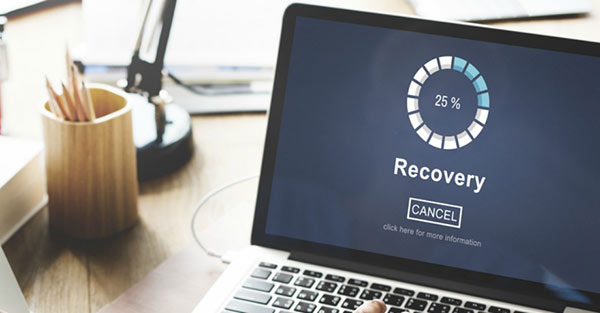 Image result for Easy Lost Data Recovery With EaseUS